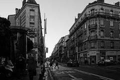 DSC06055 Visage on the Street (jplemar31) Tags: streetphoto ff