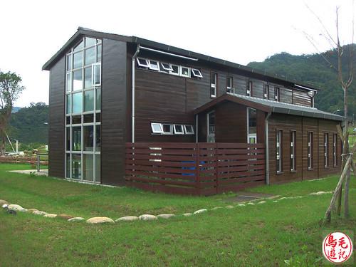 山水綠生態公園 (66).jpg