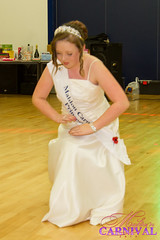 """Witham Carnival Presentation Evening • <a style=""""font-size:0.8em;"""" href=""""http://www.flickr.com/photos/89121581@N05/10799811526/"""" target=""""_blank"""">View on Flickr</a>"""
