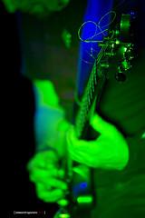 46 (Alessandro Gaziano) Tags: music mare concerto musica evento manifestazione nettuno alessandrogaziano italianhorrorfest