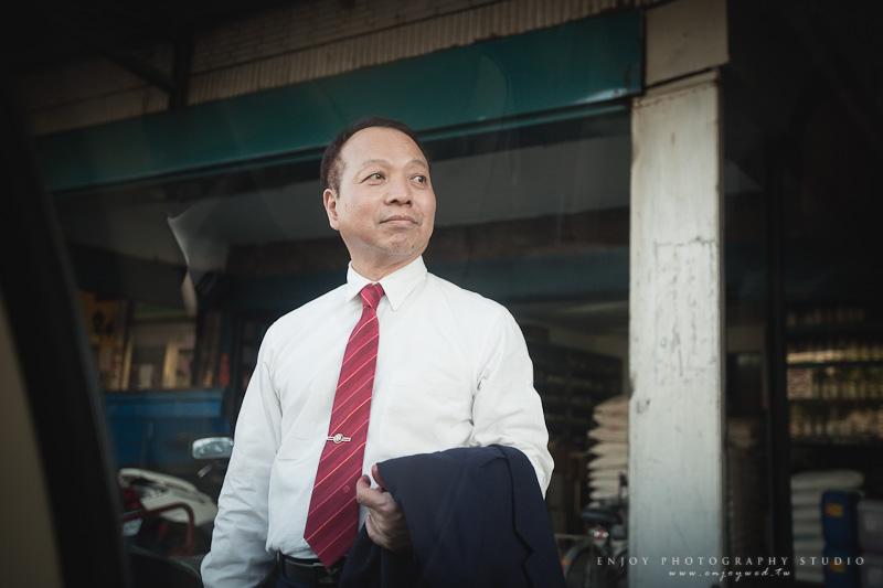永昇 佳蓁 訂結-0105.jpg