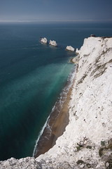 The Needles (Colin Hodges) Tags: geotagged 1 50 3945855341 3439244995