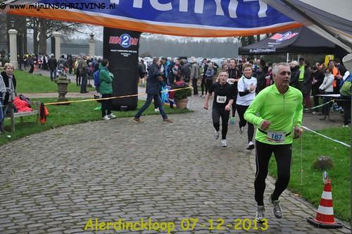 Alerdinckloop_2013_0195