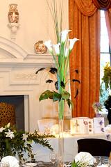 "Wedding Flowers Coventry - Nuleaf Florists <a style=""margin-left:10px; font-size:0.8em;"" href=""http://www.flickr.com/photos/111130169@N03/11310232013/"" target=""_blank"">@flickr</a>"
