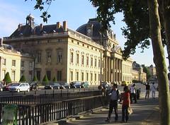 París_207