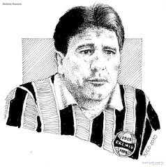 Grêmio Renato