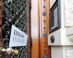 Wien / Vienna - Kunsthistorisches Museum (Anita Pravits) Tags: vienna wien khm kunsthistorischesmuseum