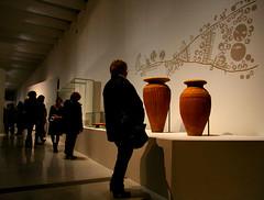 2013-12-23 (Giåm) Tags: france museum lens frankreich louvre musée nordpasdecalais frankrig artois frankrike pasdecalais etrusques louvrelens muséedulouvrelens