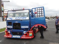 Formula Truck (Delfino Mattos) Tags: paran brasil truck racing evento londrina caminho competio