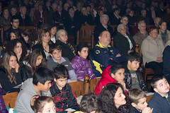 "messa_insediamento_donfelice056 • <a style=""font-size:0.8em;"" href=""http://www.flickr.com/photos/82334474@N06/12210634413/"" target=""_blank"">View on Flickr</a>"