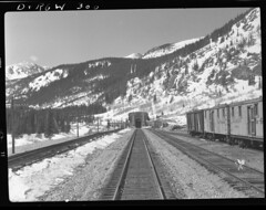 D+RGW300 (barrigerlibrary) Tags: railroad library denverriogrande drgw barriger