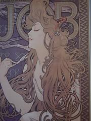 JOB (marsupilami92) Tags: frankreich fibd france sudouest poitoucharentes 16 festival charente bd affiche angoulême bandedessinée muséedupapier