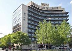 "Alojamientos_hotel3reyes <a style=""margin-left:10px; font-size:0.8em;"" href=""http://www.flickr.com/photos/116167095@N07/12365872253/"" target=""_blank"">@flickr</a>"
