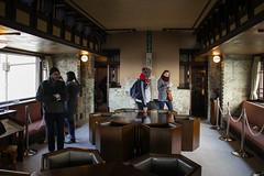 FLW - Yamamura House (Yodoko Guest House) (8) (evan.chakroff) Tags: house japan franklloydwright osaka wright minami residence flw ashiya hyogo makoto 1918 1924 arata ksa endo yamamura yodoko yamamurahouse hyogoprefecture evanchakroff yodokoguesthouse arataendo chakroff 19181924 ksajapan2013 makotominami