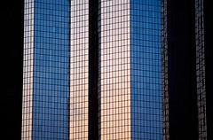 00150_No.009 (Steve Lippitt) Tags: windows paris france building window nature glass ecology architecture contrast skyscraper daylight scenery glow architecturaldetail structures highcontrast architectural environment material environmentalism ecosystem edifice edifices buildingmaterials buildingmaterial hautsdeseine commercialbuilding constructionmaterial geo:city=paris geo:country=france camera:make=nikon exif:make=nikon camera:model=nikonsupercoolscan4000ed exif:model=nikonsupercoolscan4000ed geo:state=hautsdeseine geo:location=ladfense