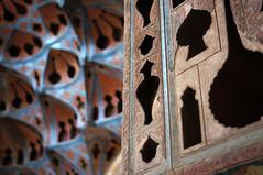 DSC05351 (H Sinica) Tags: iran persia pars esfahan isfahan musicroom imamsquare aliqapupalace safavid fars naghshejahansquare 波斯 伊朗 伊斯法罕 伊瑪目廣場 阿里卡普宮