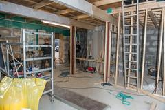mulighedernes-hus_2014-19-02-4