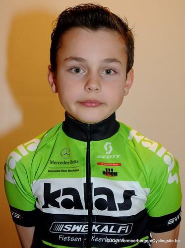 Kalas Cycling Team 99 (154)