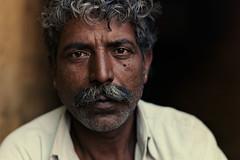 Man, Rajasthan (ian_taylor_photography) Tags: leica rajasthan m9 75mmheliar iantaylorphotography