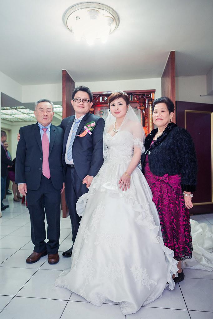 俊添&瀅如Wedding-070