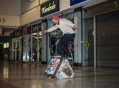 Dominic Kolodziej - FS Boardslide - Slough (old_skool_paul) Tags: lighting street new chris girl up fashion set wow nose photography high amazing promo perfect stream post flash skaters fresh diamond professional website skate taylor windsor production 5d opening manual graduate adidas northern popular boardslide slough bucks grind henley marlow skateboarder frontside crook berks strobe wycombe fourstar reaping skatebording wesc paulscott colourist nfts strobist 60d clothingco tumblr canon430