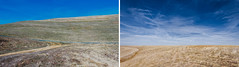 (xaugust13th) Tags: landscape nationalpark empty hill missouri deserted castlewoodstatepark
