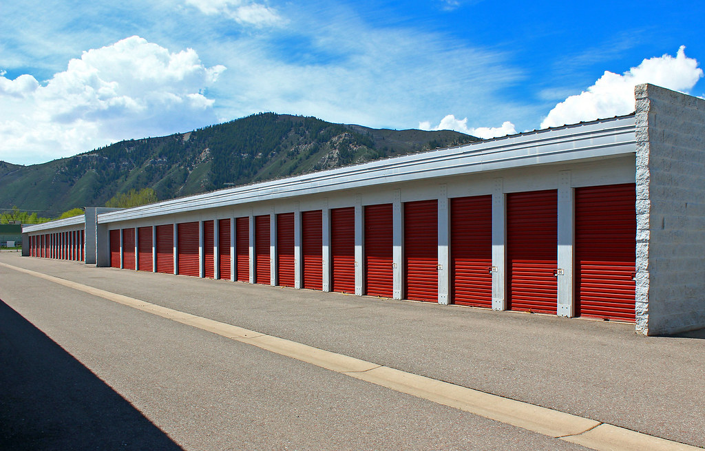 Basalt Storage (StorageMart Gives) Tags: Boatstorage Rvstorage Rvparking  Winestorage Winecollections Basaltstorage Basaltselfstorage  Basaltstoragemart