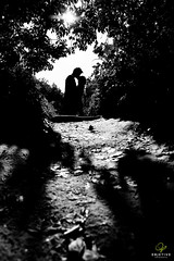 OF-Ensaio-PatriciaeEduardo-303 (Objetivo Fotografia) Tags: woman man tree verde green feet praia sc gua ensaio mar areia mulher ps santacatarina casal homem loira canoa rvores guardadoemba barquinho apaixonados santacatarinabrasil manfroi felipemanfroi eduardostoll dudustoll ensaiocasal ensaioprcasamento estdioobjetivo objetivofotografia vision:outdoor=0866 vision:sky=0836