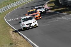 VLN #1 (LScarPhotography) Tags: cars bmw z4 astra opel nordschleife nürburgring hatzenbach 2er vln1