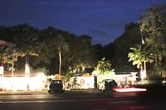 IMG_8480 (Nicholas Atkins) Tags: florida palmcoast stevegallagher ngbaeu hammockwineandcheese