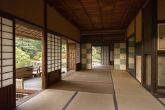 Kyoto Katsura Imperial Villa (21)