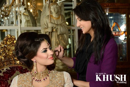 "Z Bridal in Khush Mag 9 • <a style=""font-size:0.8em;"" href=""http://www.flickr.com/photos/94861042@N06/13930651640/"" target=""_blank"">View on Flickr</a>"