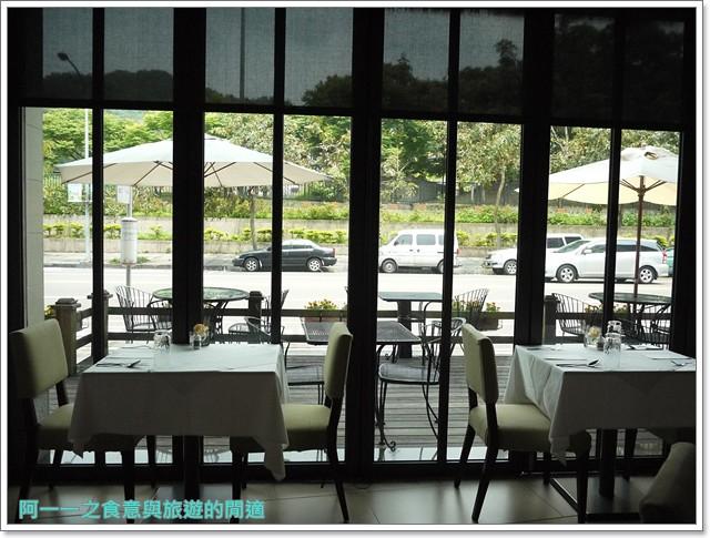 內湖義式料理古斯特buffetimage017