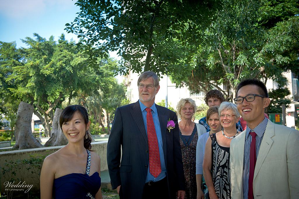'婚禮紀錄,婚攝,台北婚攝,戶外婚禮,婚攝推薦,BrianWang,大直典華,52'