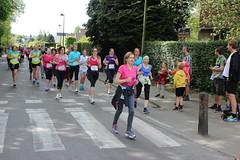 Woman Race 2014