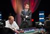 Tony Dunst_WPT World Championship_S12_Giron_8JG5963 (World Poker Tour) Tags: usa champion nj poker atlanticcity xii wpt worldpokertour nolimittexasholdem royalflushgirls tonydunst kevenstammen borgatahotelcasino