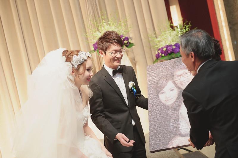 遠東飯店婚攝,遠東飯店,香格里拉台北遠東國際大飯店,婚攝小寶,台北婚攝,新祕婕米,妍色婚禮錄影,主持人旻珊,DSC_1058