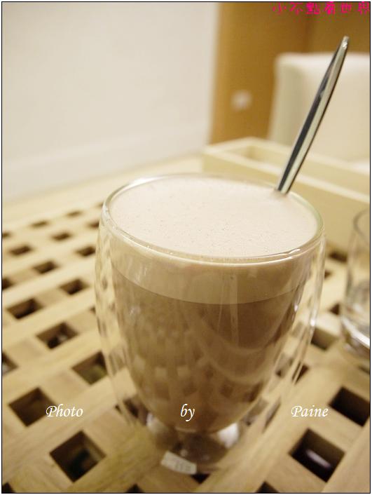 台北KNUTSEN CAFE (22).jpg