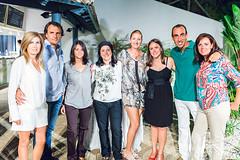 Final Nacional 2013 El Rompido (39)