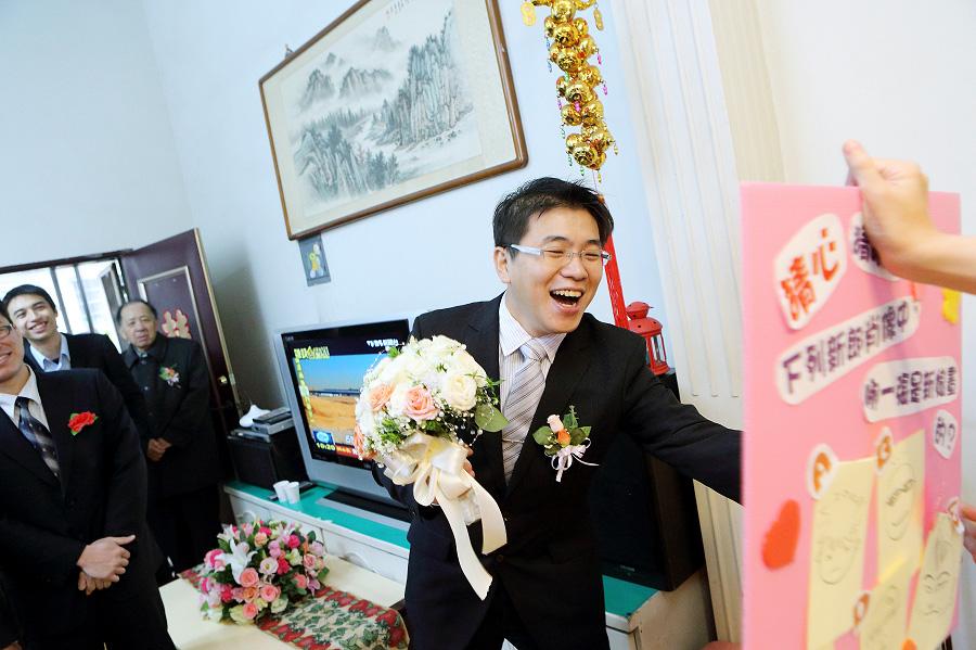 SweetMoment,桃園婚攝,中壢婚攝,錦家御宴,錦家會館,婚禮攝影