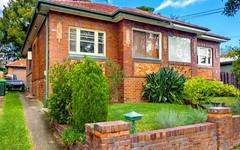 10 Averill Street, Rhodes NSW