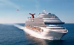 Carnival Dream (Guardian Screen Images) Tags: ocean cruise carnival sea 3 film lines movie three is ship dream vessel line chipmunk cruiseship third alvin 3rd pleasure chipmunks sequel civillian 2011 chipwrecked