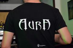 10 Mai 2014 » Aura