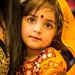 20140427-India-0599.jpg