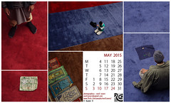 ll  Ibadat  ll - wallpaper calendar for may 2015 (nevil zaveri ( thank you for 10 million+ views : )) Tags: zaveri 2015 free download downloadable desktop may month calendar wallpaper people man men ibadat ibadah ibada rug islam islamic pray jammu kashmir ladakh jammuandkashmir jammukashmir kargil mosque masjid madresa india respect surrender obedience submission view rosary beads talisman kneeldown palm religion religious rituals salah prayer muslims ladakhtrip photography photographer photographs photos images stockimages destination photograph namaz gods god carpet nevil worship praying aerial hand closeup geometry geometrical nevilzaveri stock photo