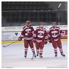 141230_Torino Bulls - S.B. Blazers_31