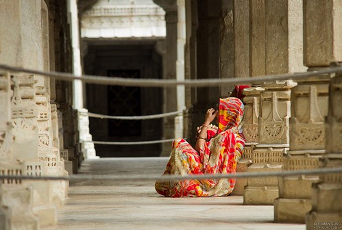 GURO3894_ranakpur