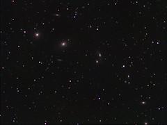 Markarian's Chain - 2/15/15 (astr0pics) Tags: astrophotography astronomy astrometrydotnet:status=solved astrometrydotnet:id=nova1017477