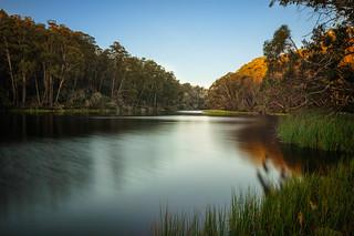 Tranquillity at Lake Catani.jpg