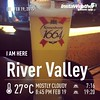 Made with @instaweatherpro Free App! #instaweather #instaweatherpro #weather #wx #rivervalley #singapore #night #sg